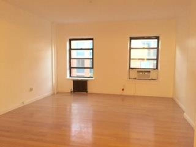 406 West 22nd Street, Unit 1F Image #1