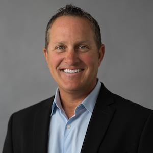 Steve Marsh,                     Agent in San Francisco - Compass