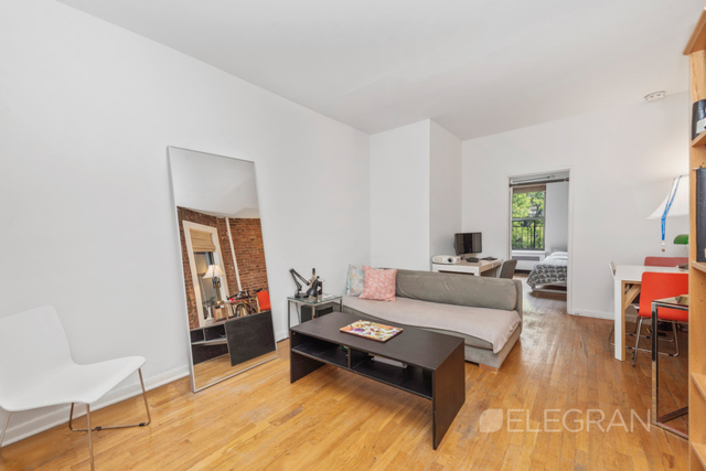 224 West 16th Street, Unit 9 Image #1