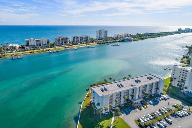 100 Intracoastal Place, Unit 104 Tequesta, FL 33469