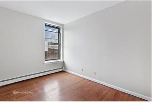352 West 117th Street, Unit 6B Image #1