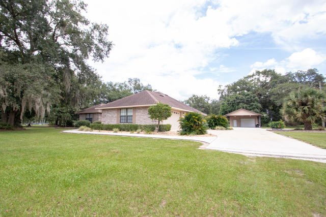 1415 Highway 301, Lawtey, FL 32058 | Compass