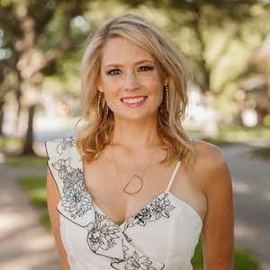 Diana Blackman,                       Agent in Dallas-Fort Worth - Compass