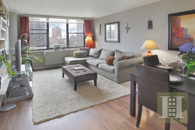 301 East 87th Street, Unit 24B Image #1