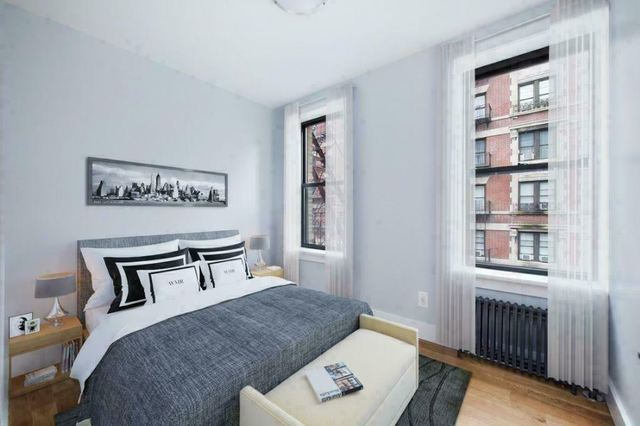 515 West 139th Street, Unit 10 Manhattan, NY 10031
