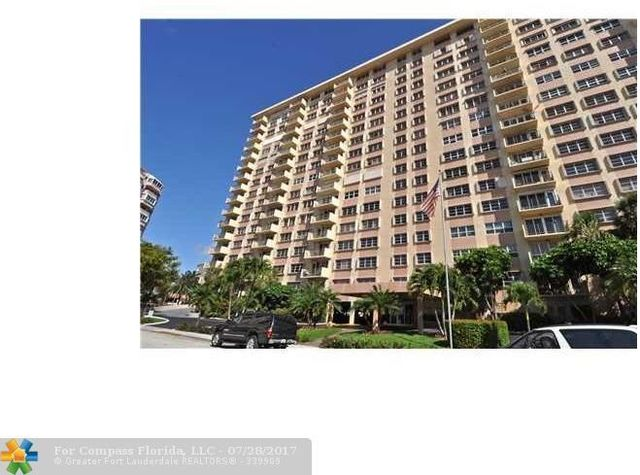 340 Sunset Drive, Unit 1210 Image #1