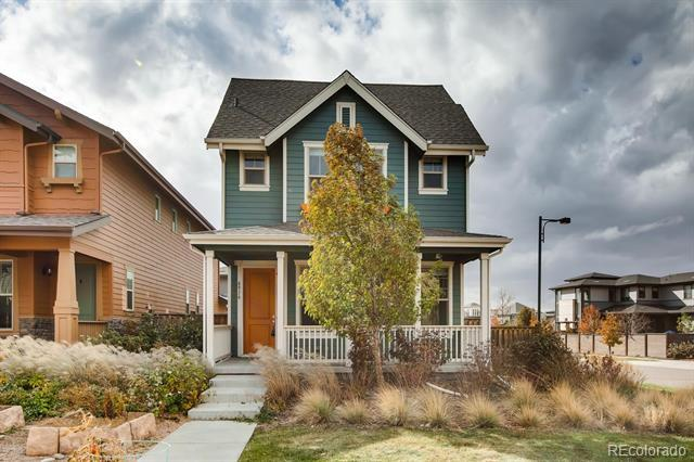 8916 East 50th Avenue Denver, CO 80238