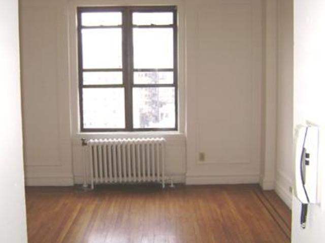 208 West 23rd Street, Unit 1612 Image #1