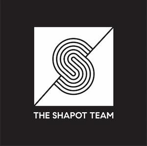 The Shapot Team