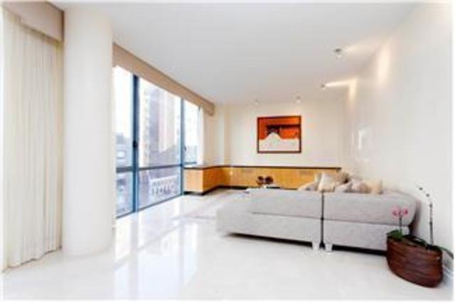 330 East 57th Street, Unit 9 Image #1