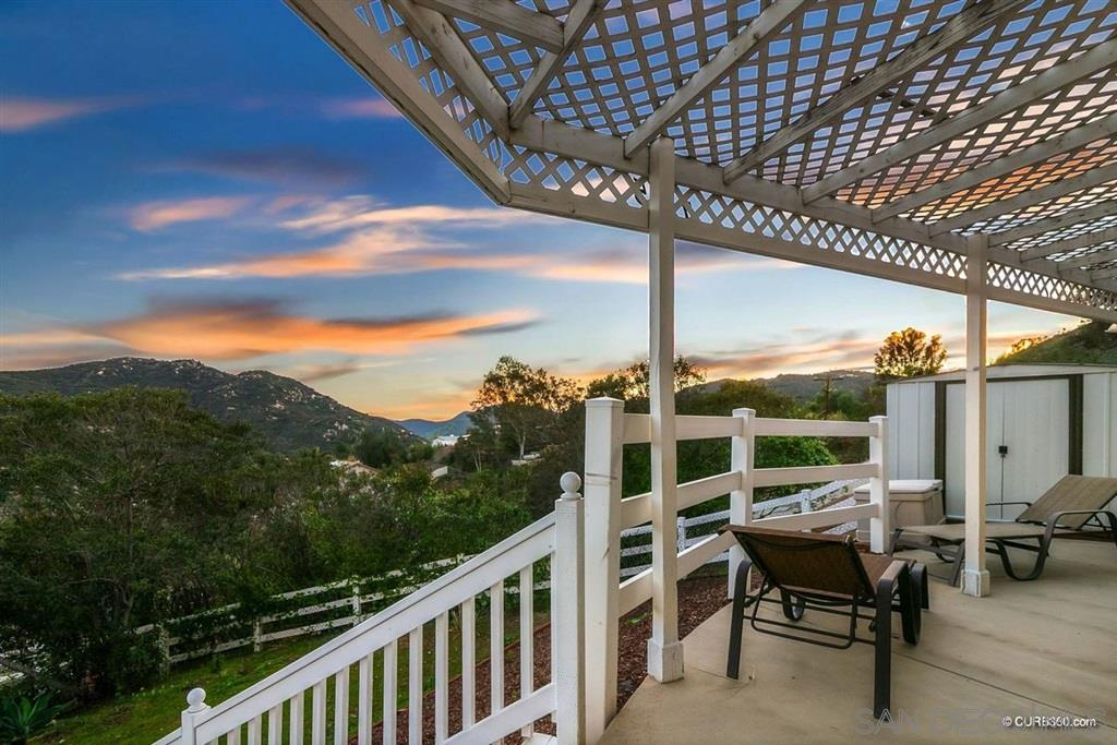 Find Homes for Sale in Harbison Canyon, San Diego - Compass
