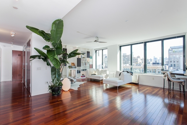 50 West 15th Street, Unit 9D Image #1