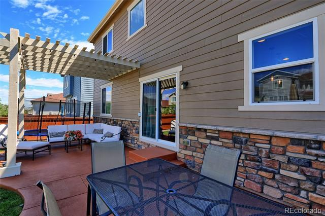 17025 Melody Drive Broomfield, CO 80023