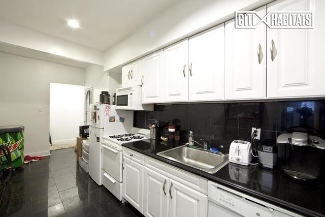 185 East 3rd Street, Unit 3ES Image #1
