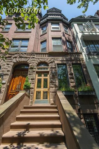 137 West 87th Street Image #1