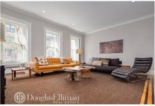 113 West 69th Street Image #1