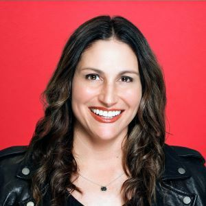 Carla Freeman, Agent in San Francisco - Compass