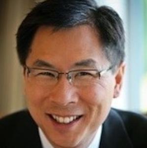 Steve Wu, Agent in San Francisco - Compass