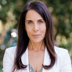 Jane Brill Gavens