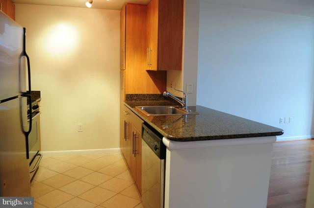 1021 Garfield Street, Unit 625 Arlington, VA 22201