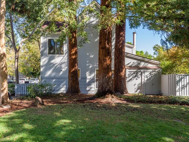 431 St Julien Way Mountain View, CA 94043