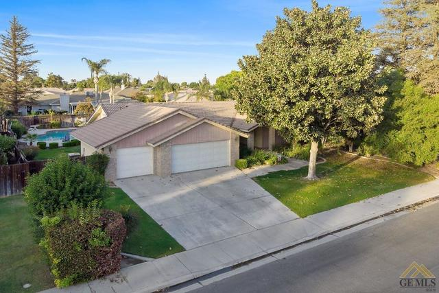 13904 Fremantle Court Bakersfield, CA 93314