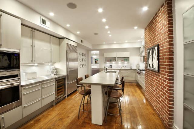 37 East 67th Street, Unit 1A Image #1
