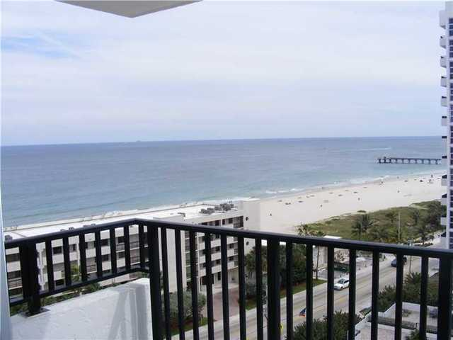 531 North Ocean, Unit 1408 Image #1