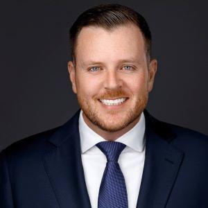 Headshot of Scott McManaway