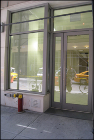 143 West 30th Street Image #1