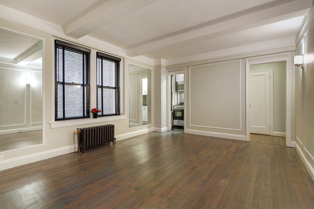 321 East 54th Street, Unit 3D Image #1
