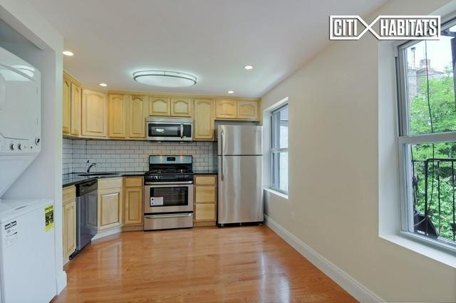 319 East 10th Street, Unit 4 Image #1