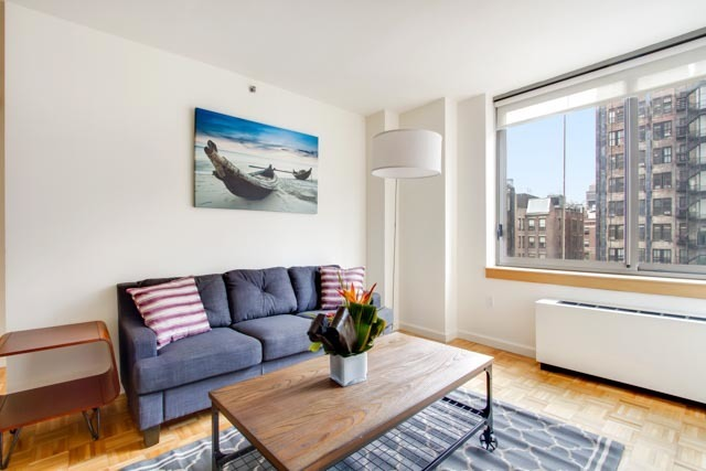35 West 33rd Street, Unit 7F Image #1