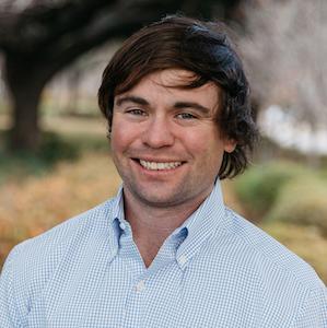 Sam Sawyer,                       Agent in Dallas-Fort Worth - Compass
