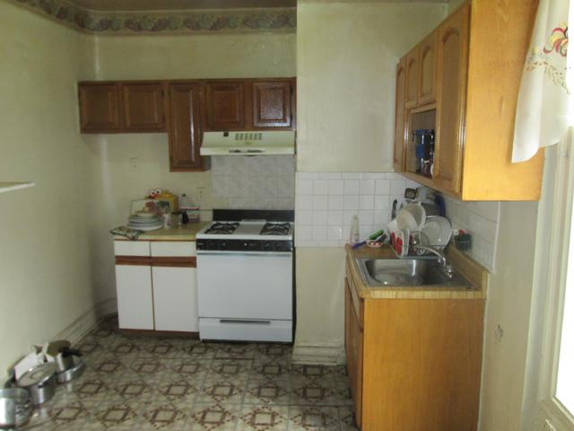 70 Lenox Road, Unit 6K Image #1