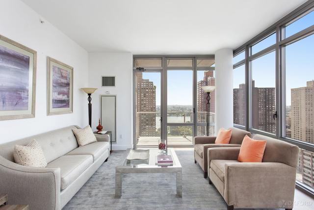333 East 91st Street, Unit 25C Image #1