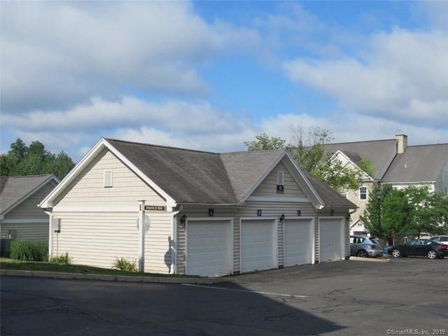 2 Francis Way, Unit 342 Bloomfield, CT 06002