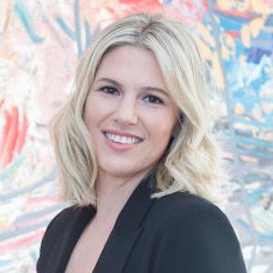 Julie Meggat, Agent in Los Angeles - Compass