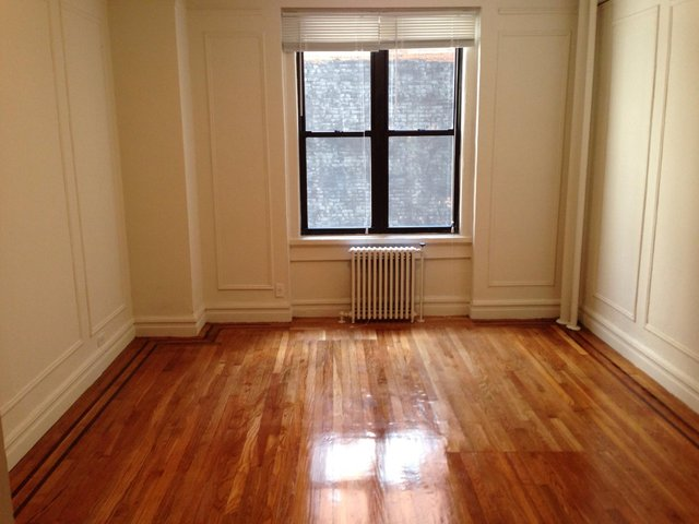 208 West 23rd Street, Unit 318 Image #1