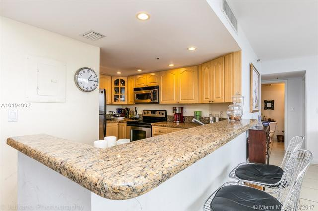 7601 East Treasure Drive, Unit 1805 Image #1