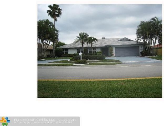 2322 Country Club Boulevard Image #1