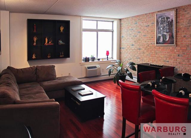 102 Bradhurst Avenue, Unit 311 Image #1