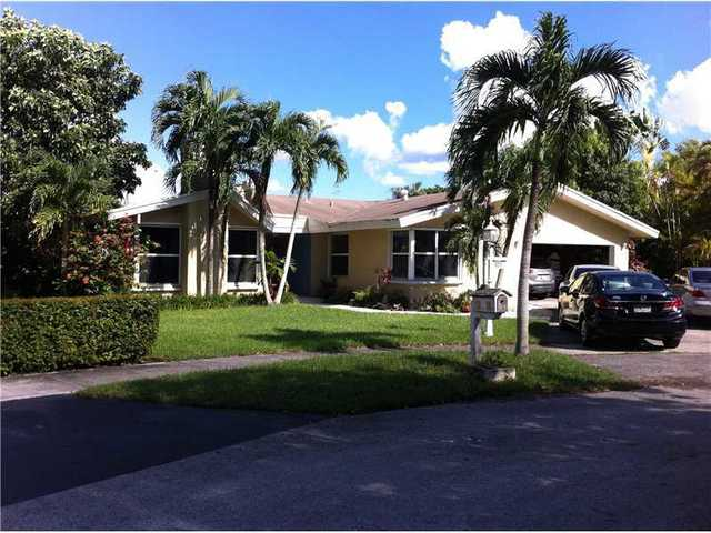 9221 East Calusa Club Drive Image #1
