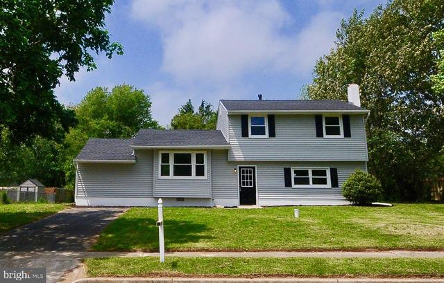 5624 High Ridge Road Millville, NJ 08332