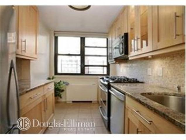 420 East 51st Street, Unit 8H Image #1