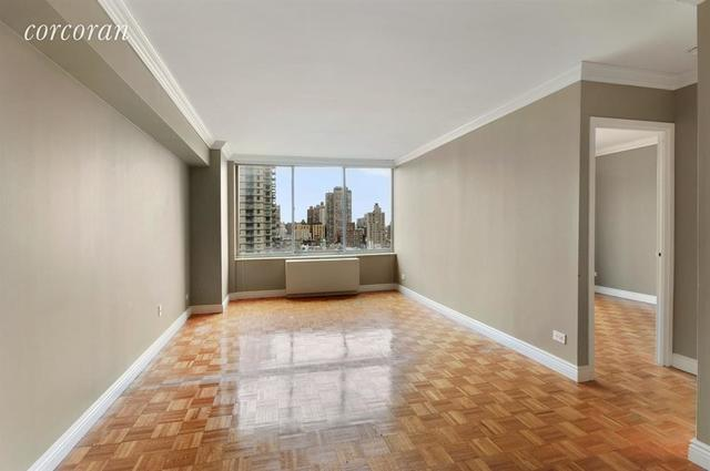 404 East 79th Street, Unit 17F Image #1