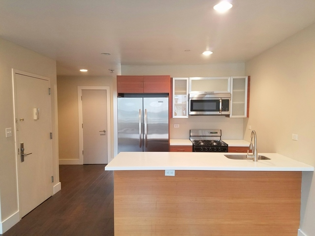 203 North 8th Street, Unit 4A Image #1