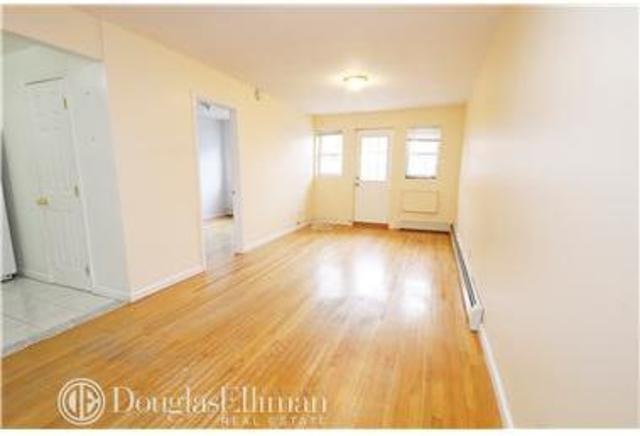 25-30 14th Street, Unit 3 Image #1