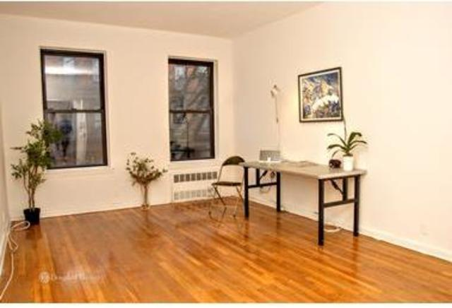 512 East 83rd Street, Unit 2A Image #1