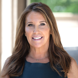 Julie Steinberg,                       Agent in Westchester, NY - Compass